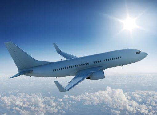 Počeo saobraćaj na najdužem komercijalnom letu u istoriji vazduhoplovstva