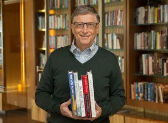 Bill Gates ove godine u dobrotvorne svrhe donirao 35 milijardi dolara