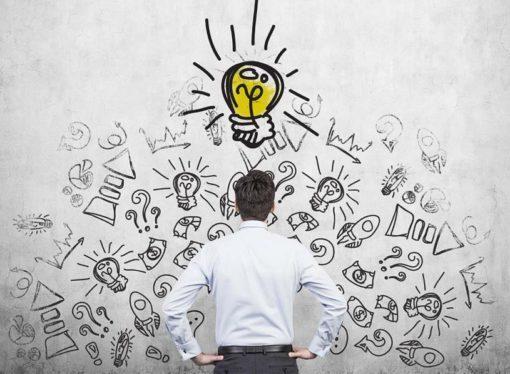 Nekoliko dobrih savjeta budućim preduzetnicima