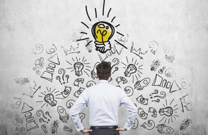 Kako strast pretvoriti u uspješan biznis?