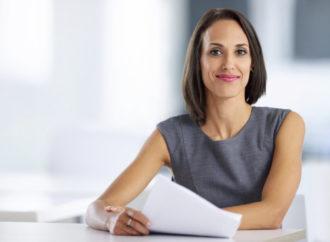3 ključne navike svake uspješne poslovne žene