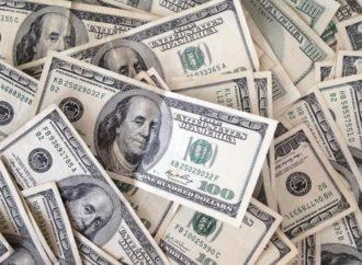Dolar ojačao, ulagači skloniji riziku