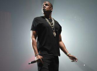 Džej Zi postao najbogatija hip hop zvijezda