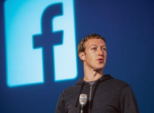 Fejsbuk izgubio više od 36 milijardi dolara