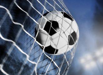 Španski fudbalski klub se prodaje za 1 evro