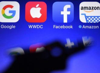 EU planira uvođenje poreza na prihod za Gugl, Fejsbuk, Amazon…