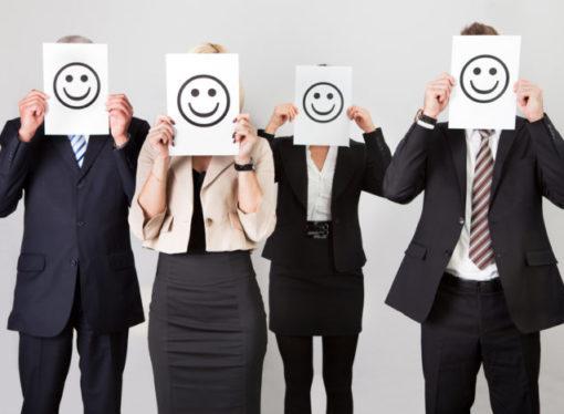 Najsrećniji radnici su oni koji rade sami za sebe