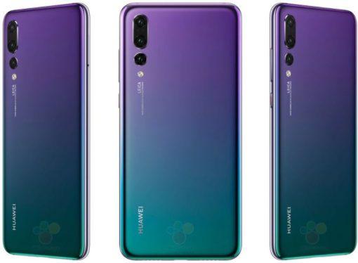 Huawei-jev prvi 5G telefon stiže na odabrana tržišta do kraja jula