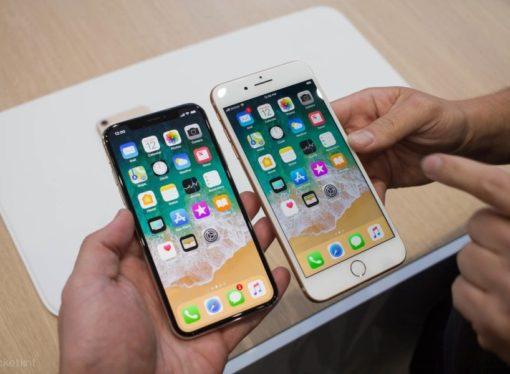 Očekuje se da iPhone X nasljednik ima povoljniju cijenu