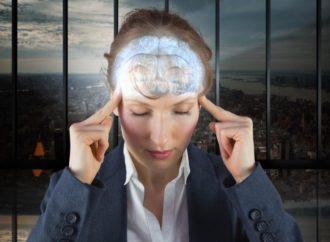 Ljudi će u budućnosti komunicirati mislima