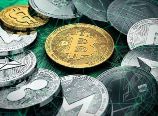 Blokirane najveće svjetske platforme za trgovanje kriptovalutama