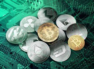 """""""EuroCoin"""" vs. Facebook: Da li će Evropa dobiti svoju zvaničnu digitalnu valutu?"""