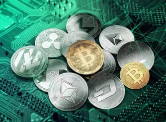 Odobrenje za EU: Kriptovalute će imati regulisane indekse