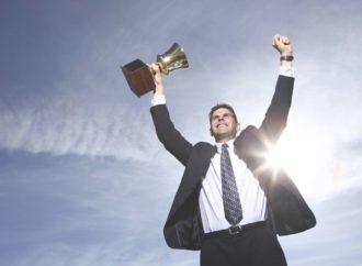 Pet osobina koje pokazuju da vam je suđeno da budete lider