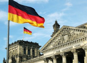 U Njemačkoj vlasnici 840.000 kompanija traže nasljednike