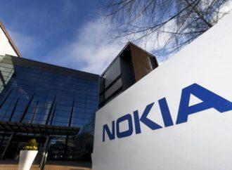 Nokia pod istragom zbog odavanja podataka Kinezima