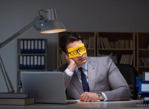 Zašto je bitan odmor u toku radnog vremena?