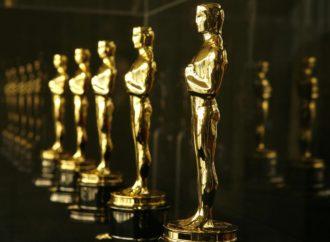 Holivudski glumac morao da vrati Oskara
