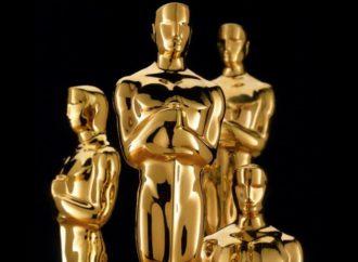 Događaji koji su obilježili 90 godina dodjele Oskara