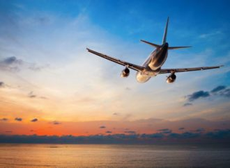 Pet savjeta za kupovinu jeftinijih avio-karata ovoga ljeta