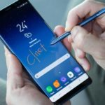 samsung-galaxy-note-8-s-pen-features-11