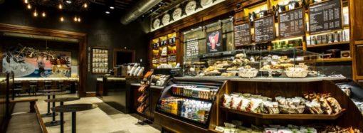 Starbaks daje 10 miliona dolara za novi dizajn šoljica za kafu