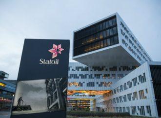 Kompanija 'Statoil' mijenja ime i to će je koštati 32,5 miliona dolara