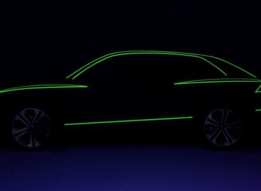Audi najavljuje Q8, premijera možda već u Pekingu