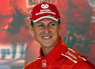 Otkrivena istina o Šumaherovom bogatstvu: Ko raspolaže novcem legende Formule 1