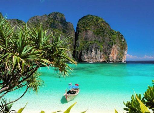 Pet egzotičnih destinacija koje su ljeti najjeftinije
