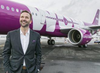 Avio-kompanija nudi nezaboravno iskustvo i platu od 3.300 evra