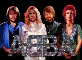 ABBA objavljuje nove pjesme poslije 35 godina