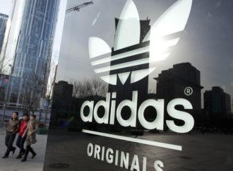 Adidas zatvara trgovine, prelazi na internetsku prodaju