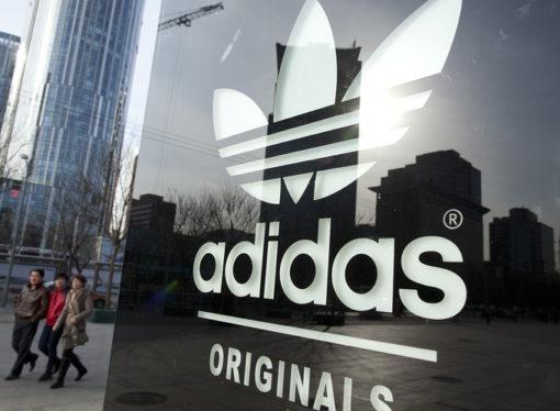 Adidas zatvara robotizovane fabrike u Evropi i SAD