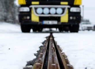 Švedska planira da puteve pretvori u punjače za električna vozila