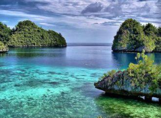 Jedno od najljepših ostrva na svijetu zatvoreno za turiste