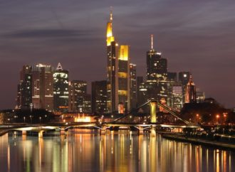Frankfurtski aerodrom traži radnike u našoj blizini