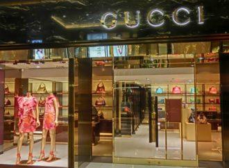 Zahvaljujući bogatim Kinezima prodaja Gučija povećana za 37 odsto