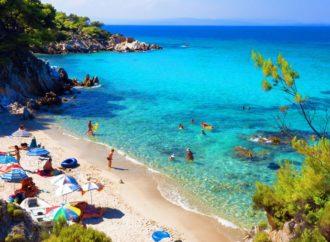 Novi zakon u Hrvatskoj: Turištički inspektori mogu da uđu i u kuće