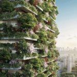 iReviews-Vertical-Garden-Towers