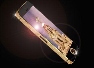 Ruske luksuzne verzije nadolazećeg iPhone 11 sa cijenama i do 50 hiljada dolara