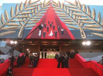 Kanski festival protjerao selfije i Netfliksove filmove