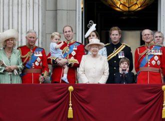 Kakvu muziku sluša britanska kraljevska porodica?