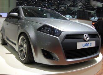Najveća transakcija u istoriji ruske automobilske industrije