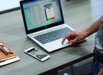 Top 5 najboljih laptop računara za posao