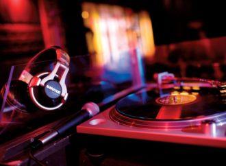 Rekord za oporavak muzičke industrije
