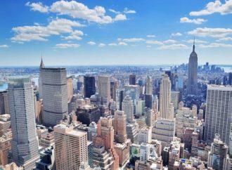 Rezidencija bivše SFRJ u Njujorku prodata za 12 miliona dolara