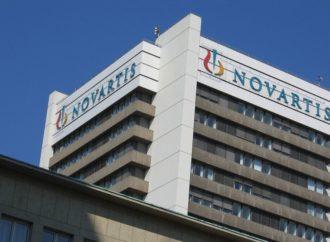 Novartis kupio Aveksis za 8,7 milijardi dolara