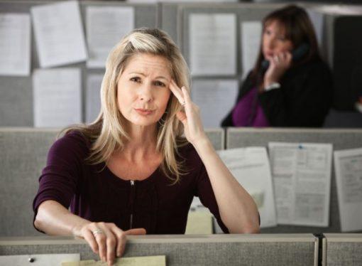 Naučite ove tri lekcije od lošeg šefa