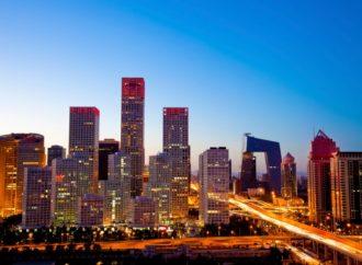 Ovih 15 zemalja će biti najbogatije u budućnosti